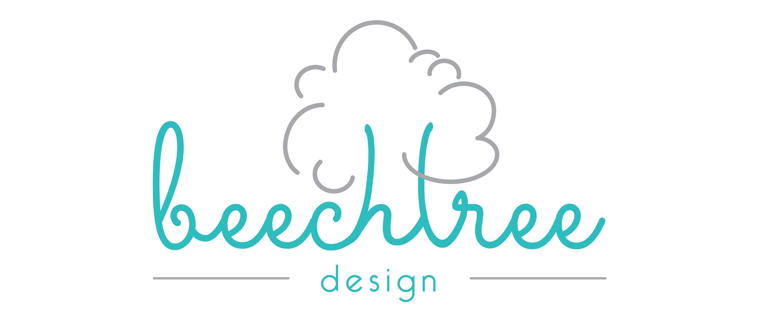 Beechtree Design